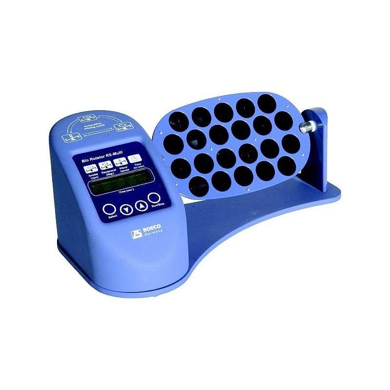 Agitador Biorotator Multi, Boeco RS-Multi