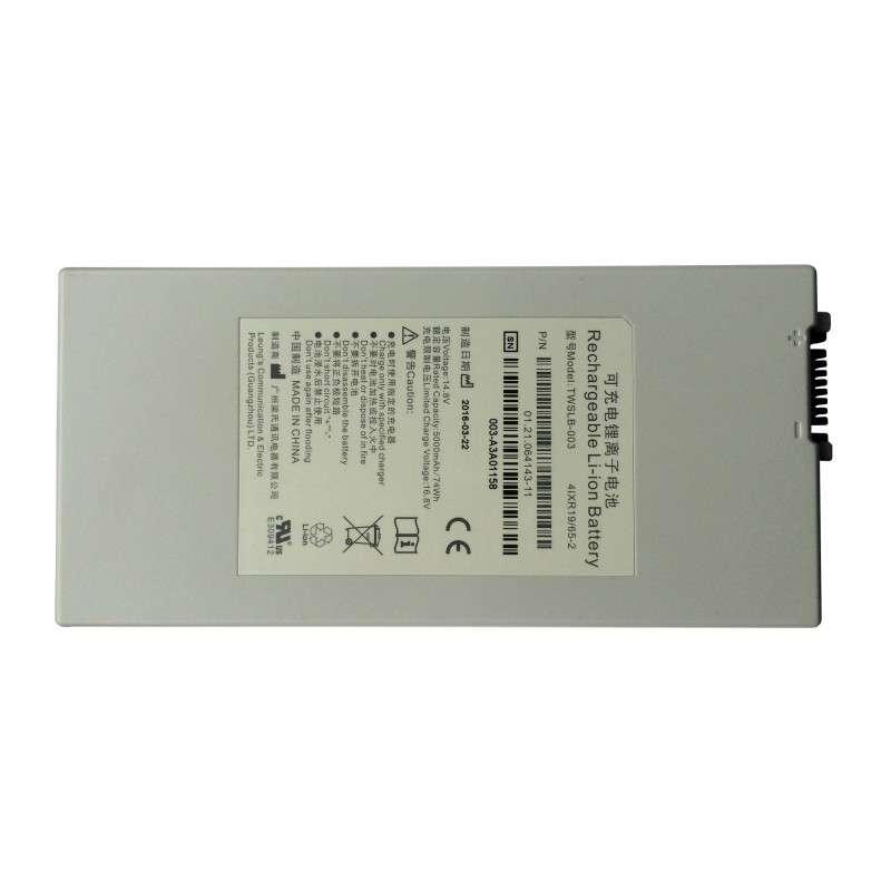 Batería Monitor Fetal F3 Edan 01.21.064143