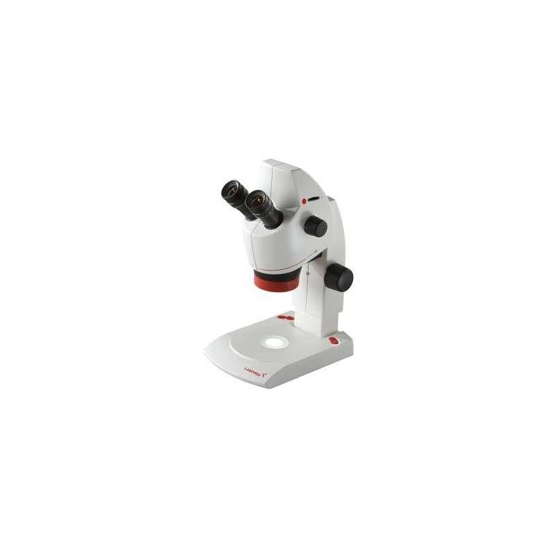 Estereomicroscopio Camara Integrada Labomed Luxeo 4D 4145000
