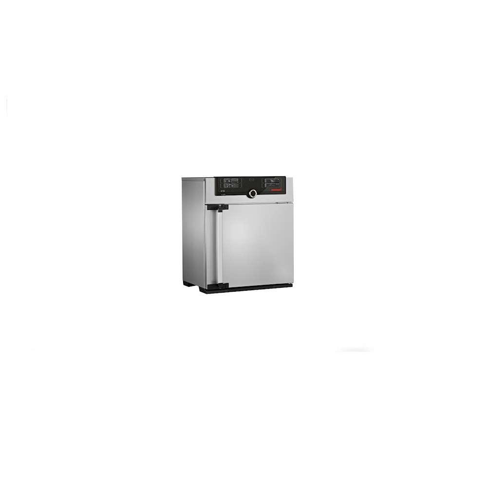 Estufa Incubadora Memmert IFplus-450