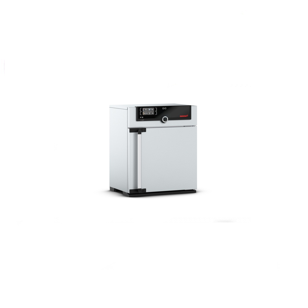 Estufa Incubadora Memmert IFplus-750