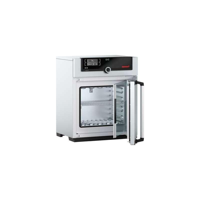 Estufa Incubadora Memmert INplus-750