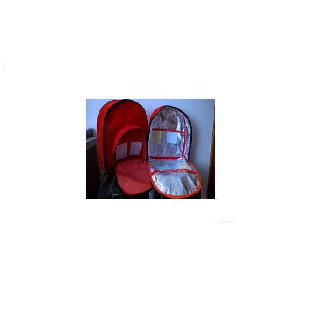 Maletín térmico Ref (PME-353410) sin dotacion